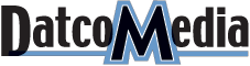 DatcoMedia Logo